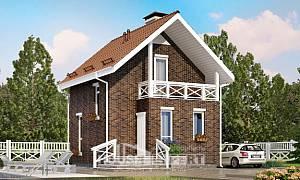 Внутренняя отделка коттеджа и загородного дома под ключ